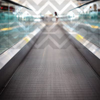 Moving-Walkway