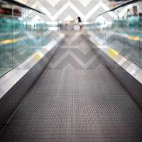 Moving-Walkway